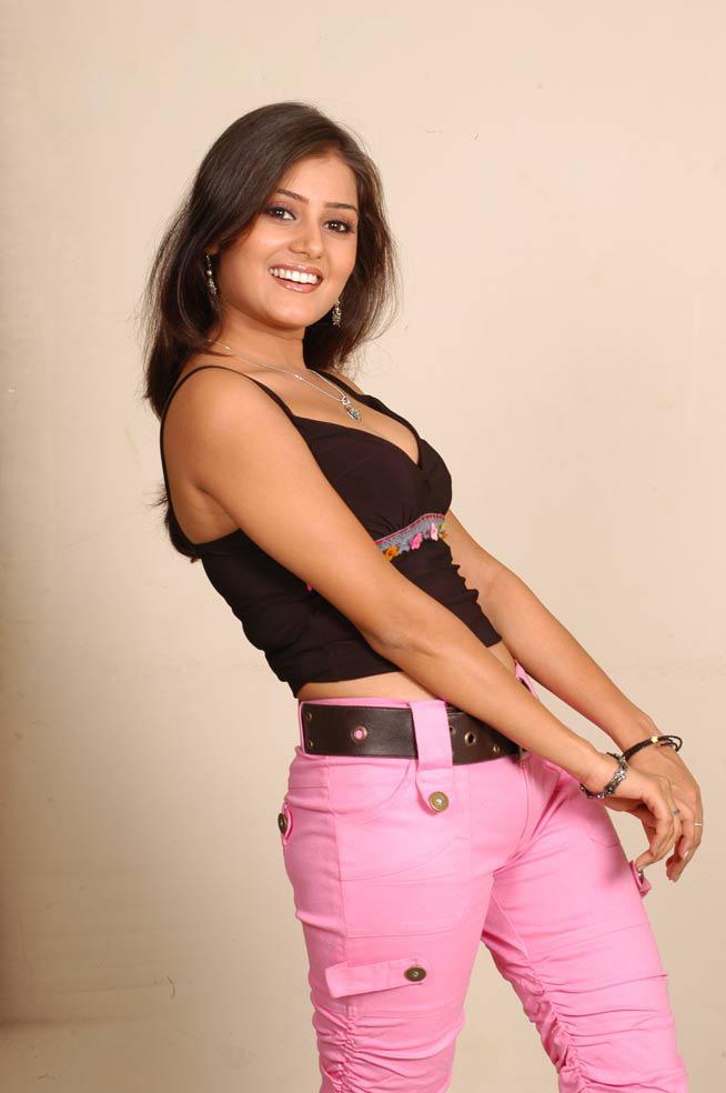 Archana Gupta nude (64 fotos) Sideboobs, Facebook, cameltoe