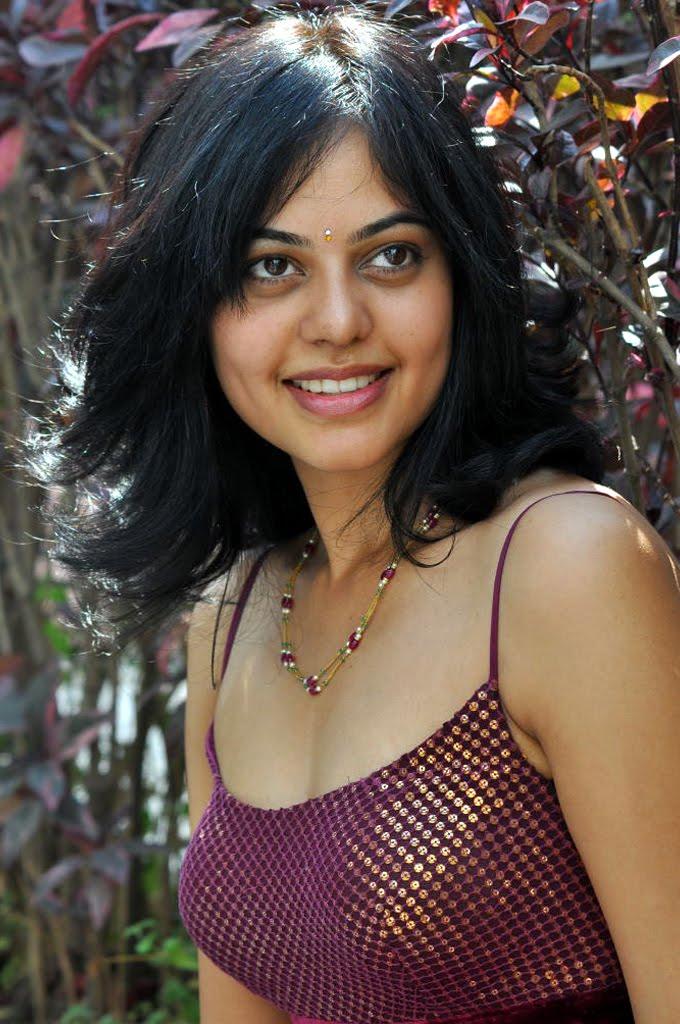 Bindhu Madhavi Latest Stills  Itvs Blog-2555