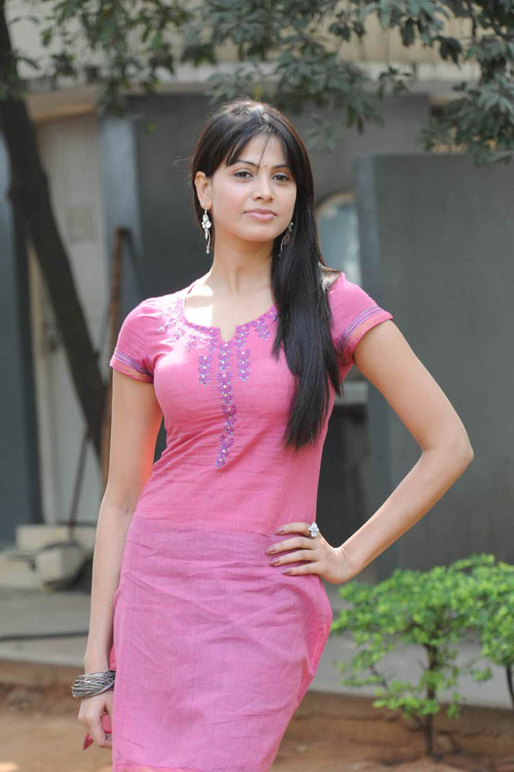 dating site in ahmedabad