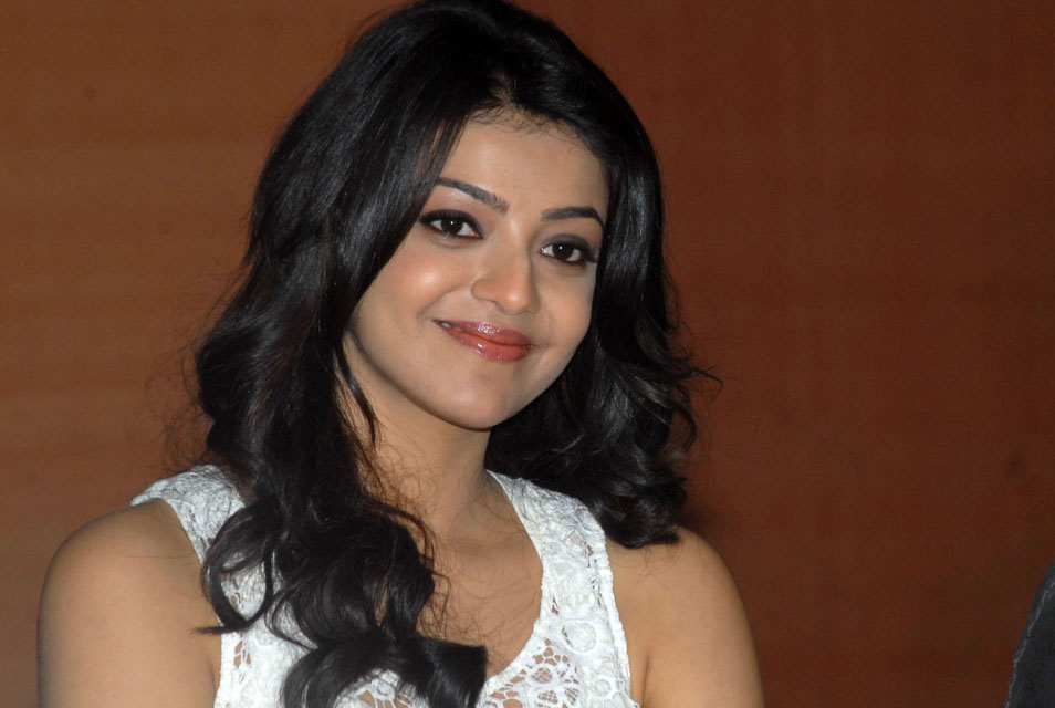Kajal Agarwal Beautiful: Just Another WordPress.com Site